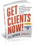 get-clients-now-3d