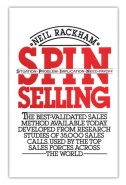 Spin_Sales
