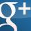 Googleplus Jan Boon