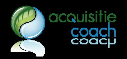 Acquisitiecoach_Logo_fc2016